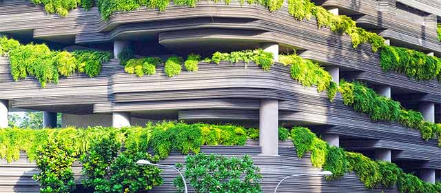 The Rise of ESG in Alternative Assets