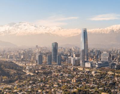 Alternatives in Latin America