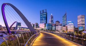 Australian Private Capital